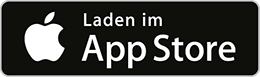 laden-im-app-store-badge