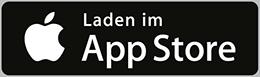 laden-im-app-store-badge