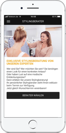 Screenshots_Messerich_Shopper+